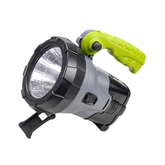 Kingslite 2128 5W CREE LED Spotlight